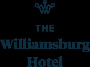 Williamsburg-Hotel-logo